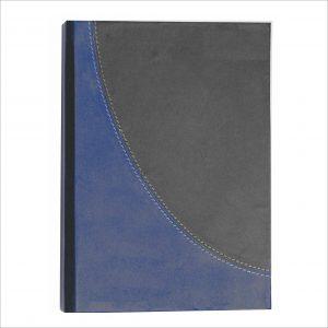 half moon diary printing johannesburg