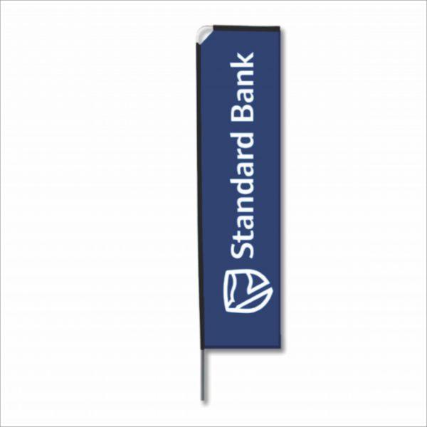 telescopic banner printing johannesburg