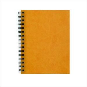 wire bound diary printing johannesburg