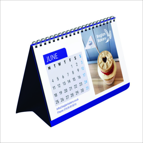 2022 calendar printing johannesburg