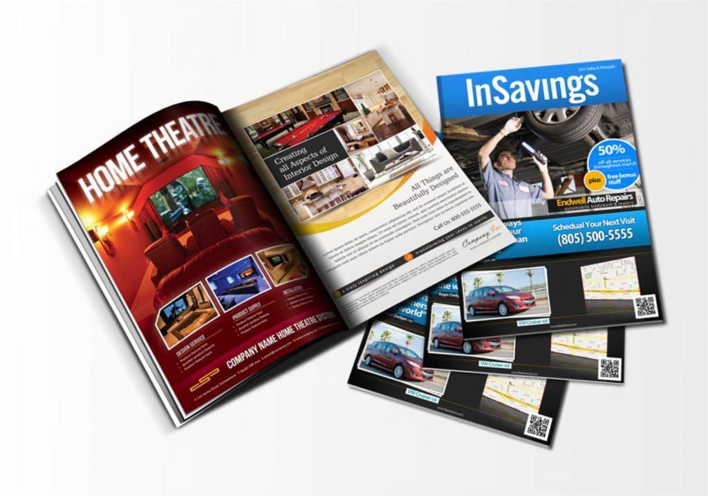 best magazine printing johannesburg