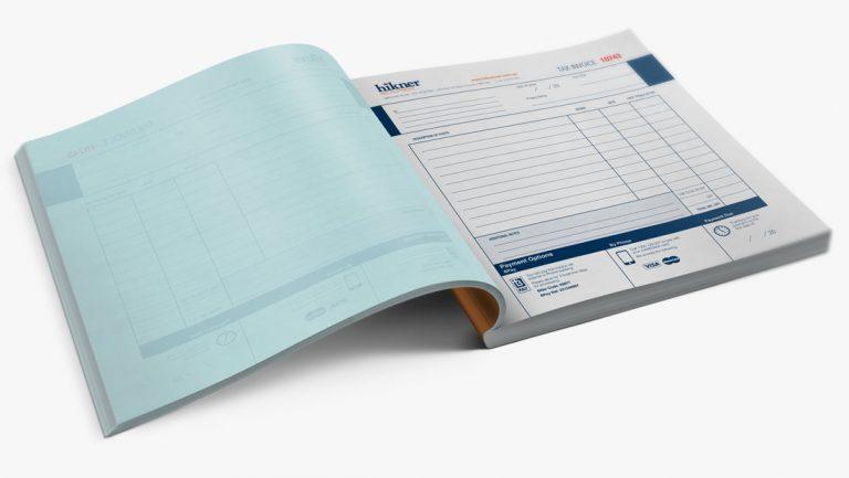 Invoice Book Printing Pretoria 768x433 1