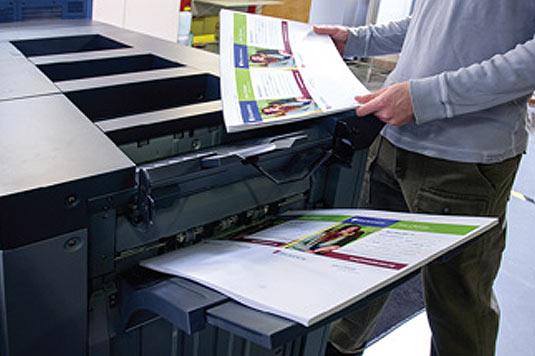 digital-printing-johannesburg