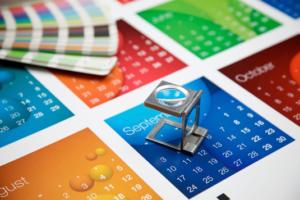 2022 calendar printing Durban