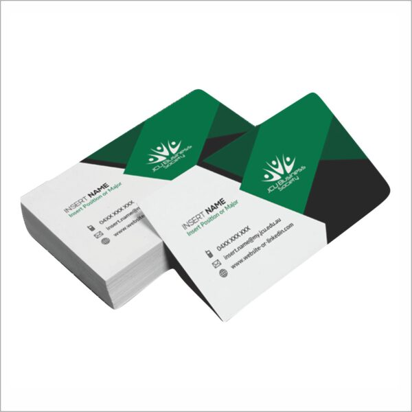 business cards printing johannesburg