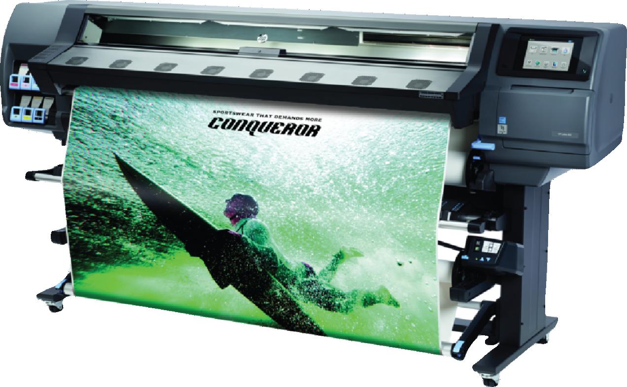 printing companies in johannesburg